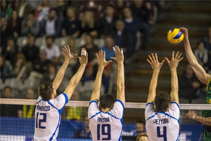 muro-Italia-Australia-volley.jpg