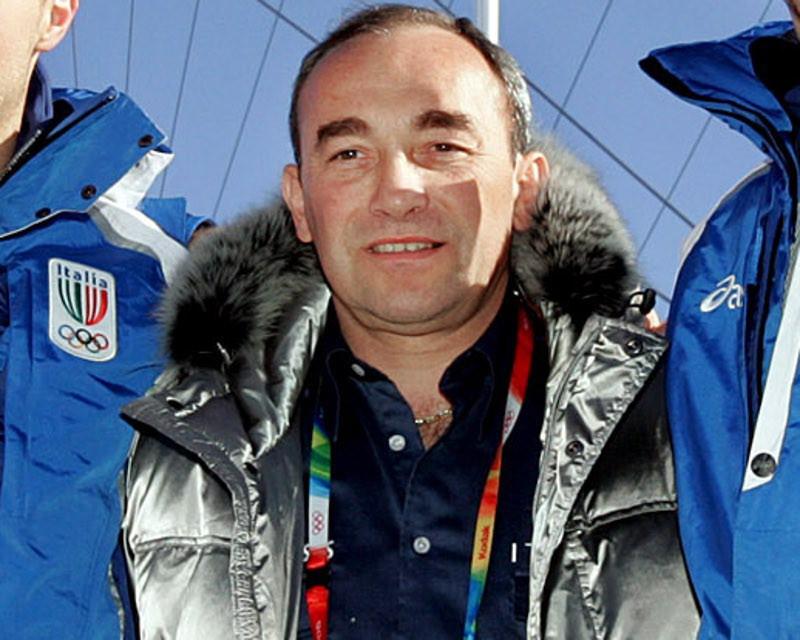 olimpiadi-anche-muggio-sul-podio-la-nazionale-brianzola-a-sochi-2014_802f59c2-925d-11e3-b68c-700bdde4d05b_display.jpg