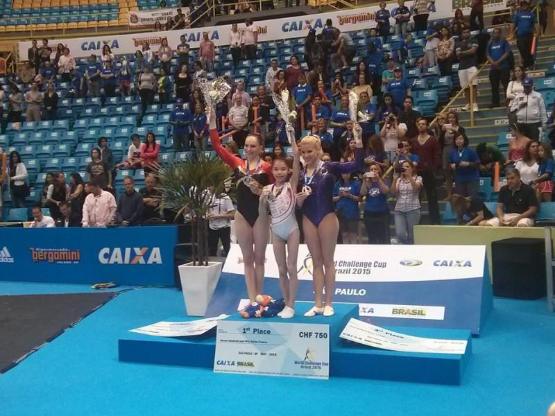 podio-Coppa-del-Mondo-San-Paolo-Shang-Chunsong-Seitz-Scheder.jpg