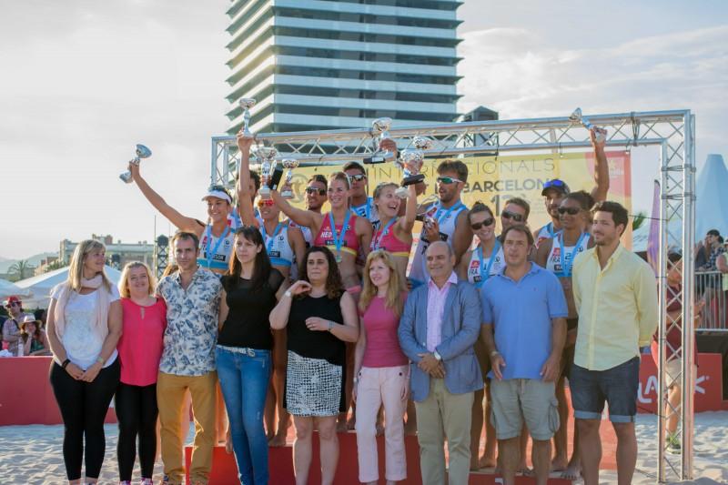 podio-barcellona-31.5.2015.jpg