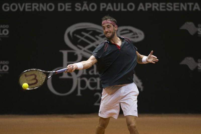 tennis-luca-vanni-fb-luca-vanni.jpg