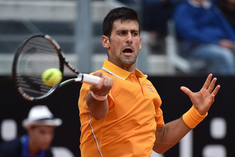 tennis-novak-djokovic-internazionali-ditalia-2015-federtennis-costantini.jpg