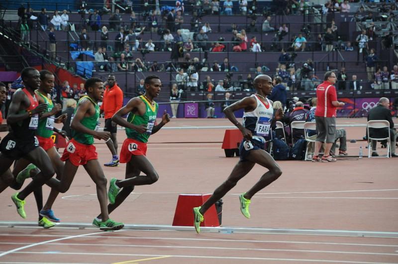 1024px-Mo_Farah_5000m_Olympic_Final.jpg