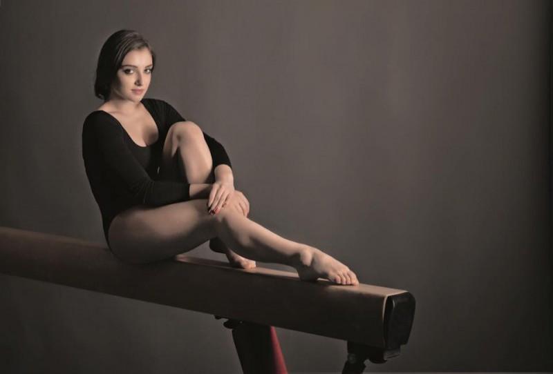 Aliya-Mustafina-modella.jpg