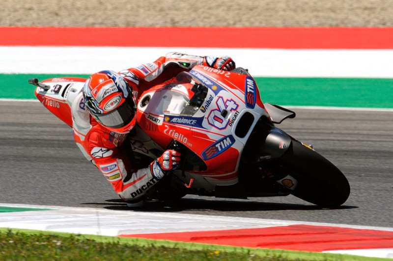 Andrea-Dovizioso-Ducati-FOTOCATTAGNI.jpg