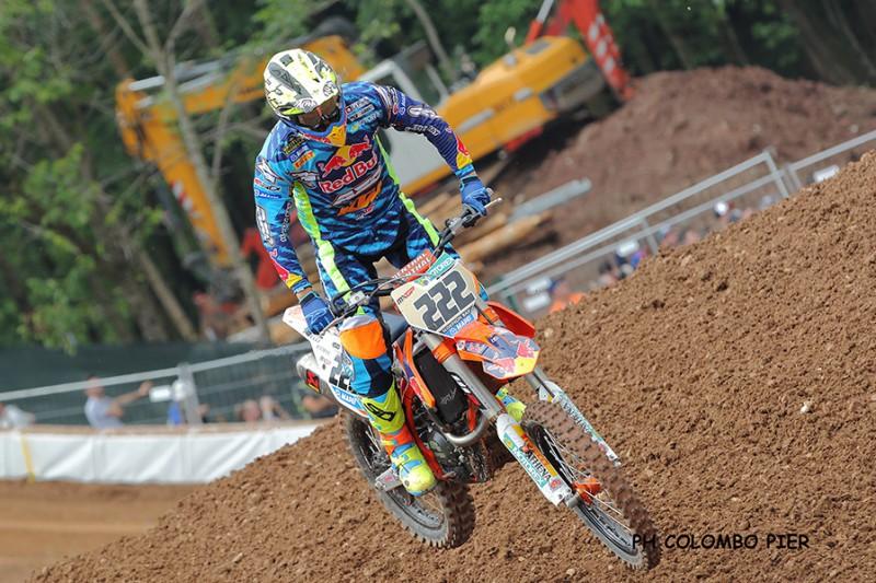 Antonio-Cairoli-Motocross-Pier-Colombo-2.jpg