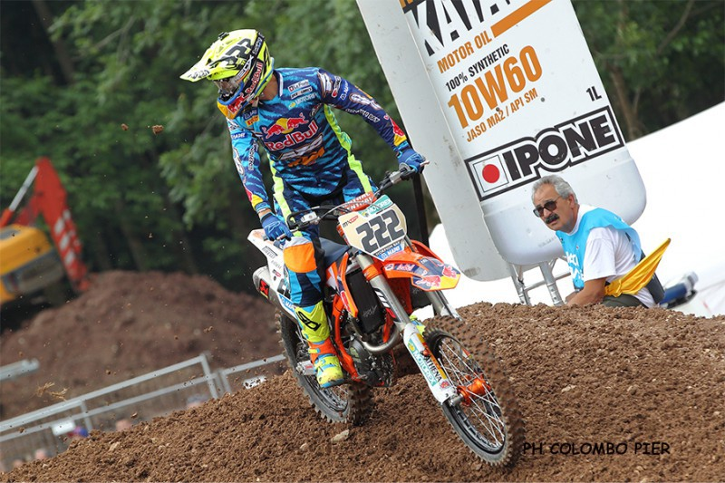 Antonio-Cairoli-Motocross-Pier-Colombo.jpg