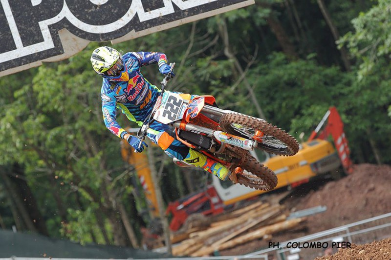 Antonio-Cairolo-Motocross-Pier-Colombo.jpg