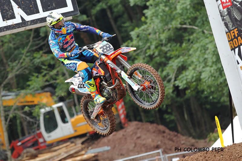 Antonio-Cairolo-Motocross-Pier-Colombo1.jpg