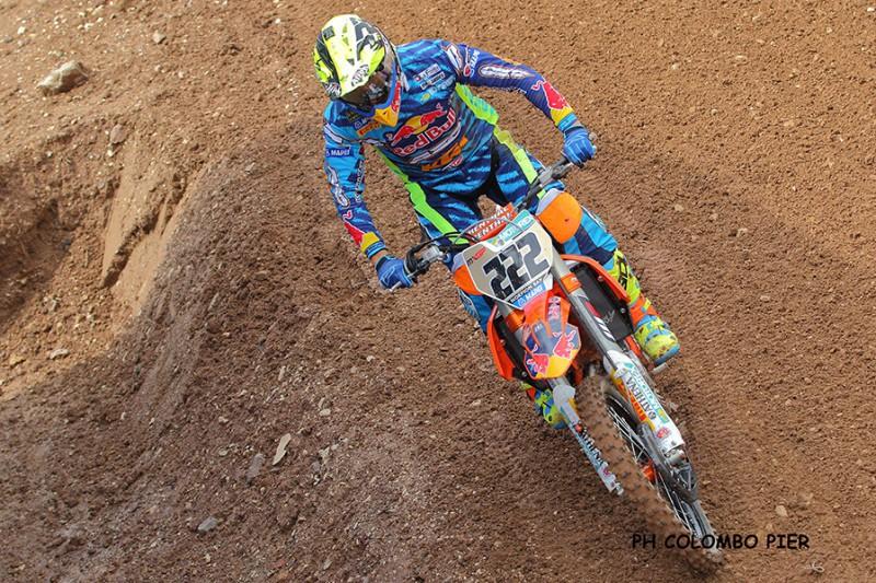Antonio-Carioli-Motocross-3-Pier-Colombo.jpg