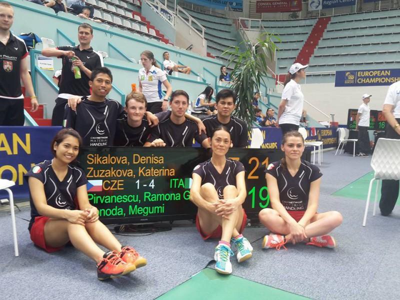 BC-Milano_badminton_Facebook.jpg