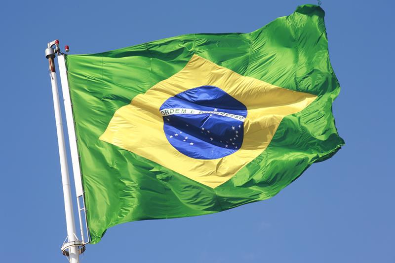 Bandiera-Brasile.png