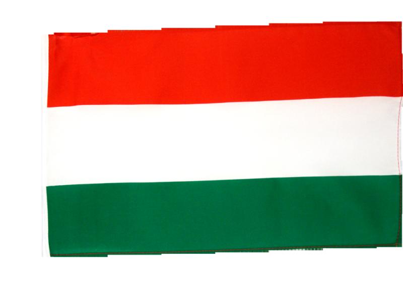 Bandiera-Ungheria.png