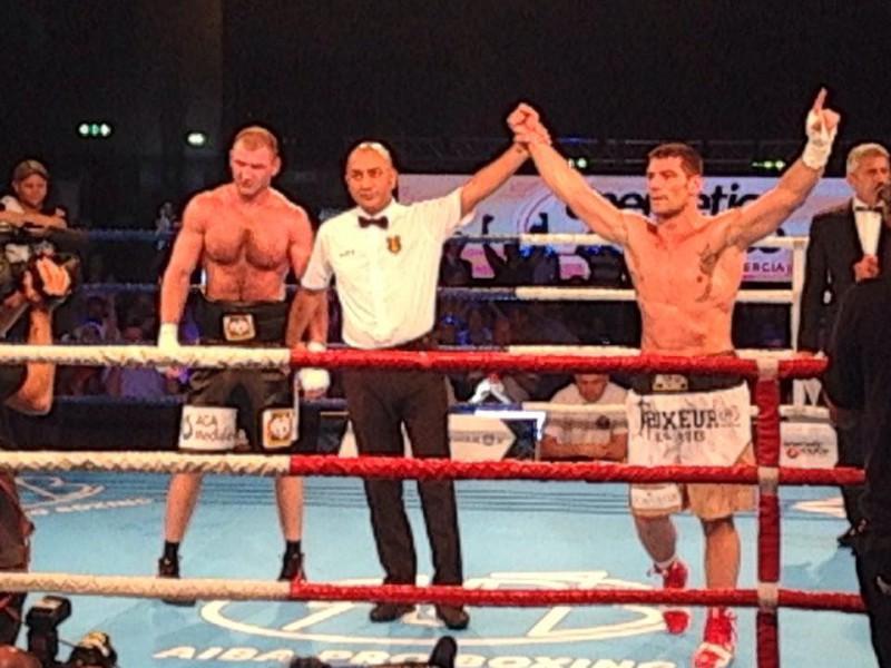 Boxe-Clemente-Russo-Roman-Golovashchenko.jpg