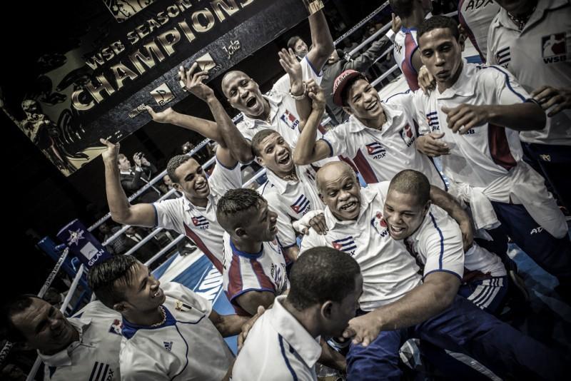 Boxe-Cuba-Domadores-WSB.jpg