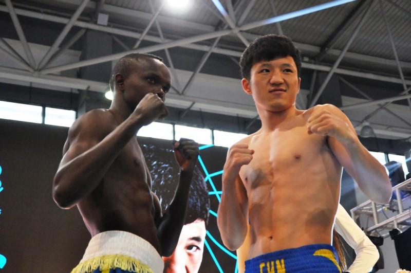 Boxe-Jiawei-Zhang-APB.jpg