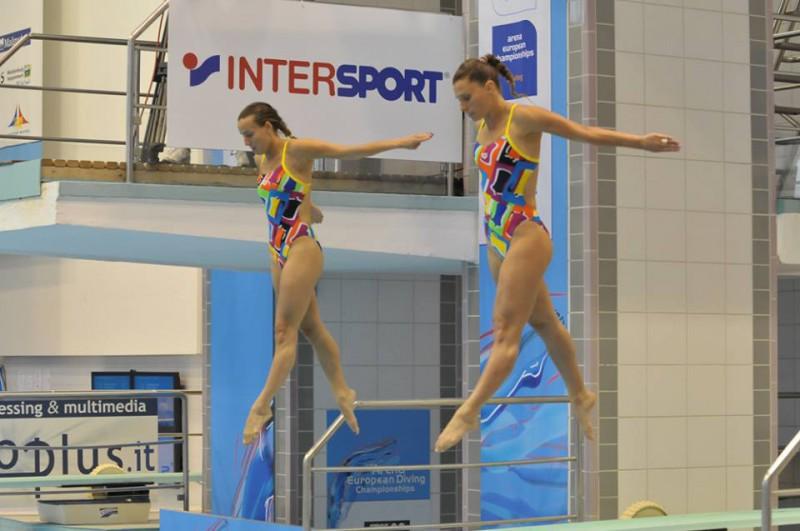 Cagnotto-Dallapè-tuffi-foto-pagina-facebook-arena-rostock-2015.jpg