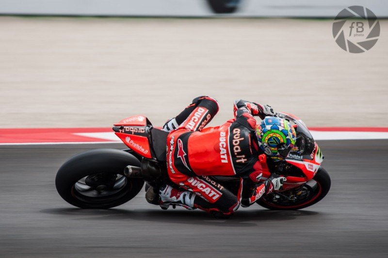 Chaz-Davies-Superbike-Fabio-Bosi.jpg
