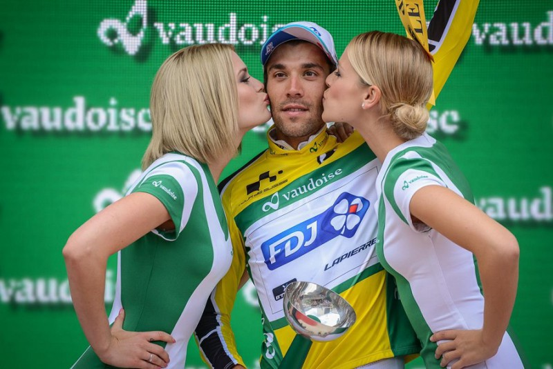Ciclismo-Thibaut-Pinot-FB.jpg