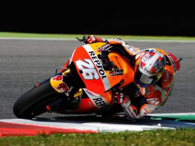 MotoGP, analisi GP Spagna 2017: Pedrosa e le Honda dominano a Jerez, risale la Ducati mentre le Yamaha ufficiali crollano