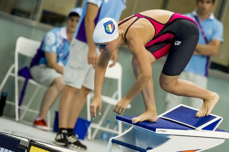 Elisa-Scarpa-Vidal-nuoto-foto-fin-dpm.jpg