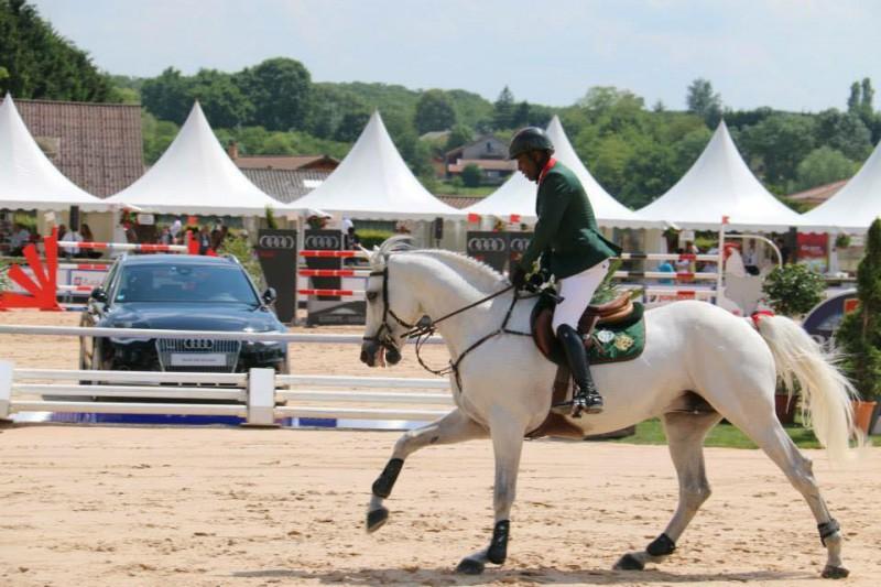 Equitazione-Abdelkebir-Ouaddar-pagina-Facebook.jpg