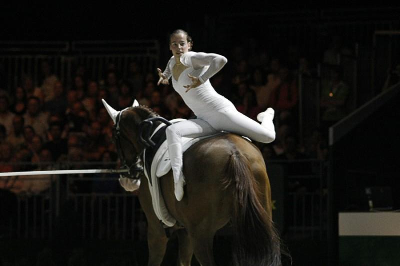 Equitazione-Anna-Cavallaro-FISE.jpg
