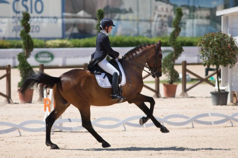 Equitazione-Micol-Rustignoli-FISE.jpg