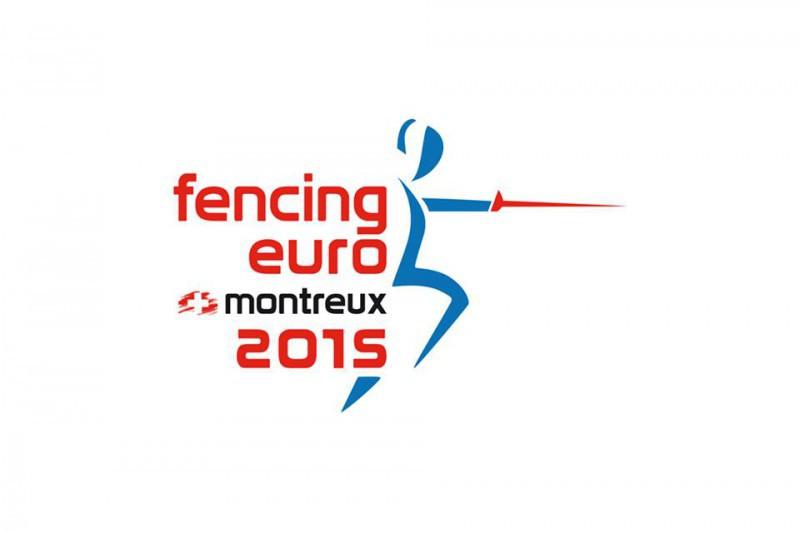 Europei-scherma-Montreux-2015-logo-scherma-foto-da-pagina-fb-fencing-euro-2015.jpg