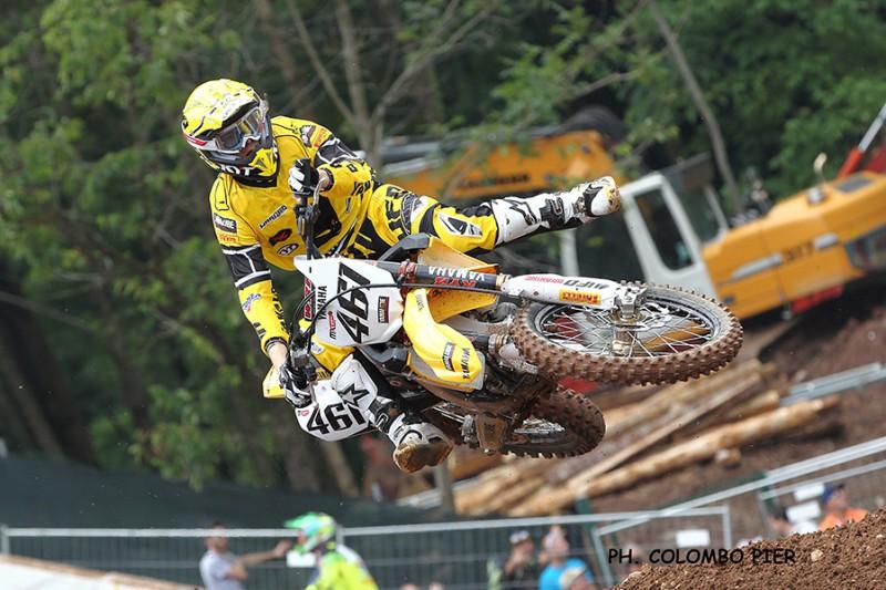 Febvre-Motocross-Pier-Colombo.jpg