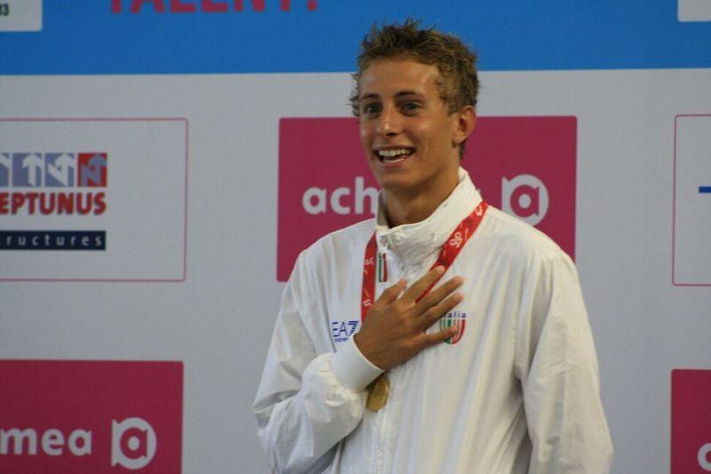Giacomo-Carini-Nanjing-2014-nuoto-foto-carolina-tinelli-facebok.jpg