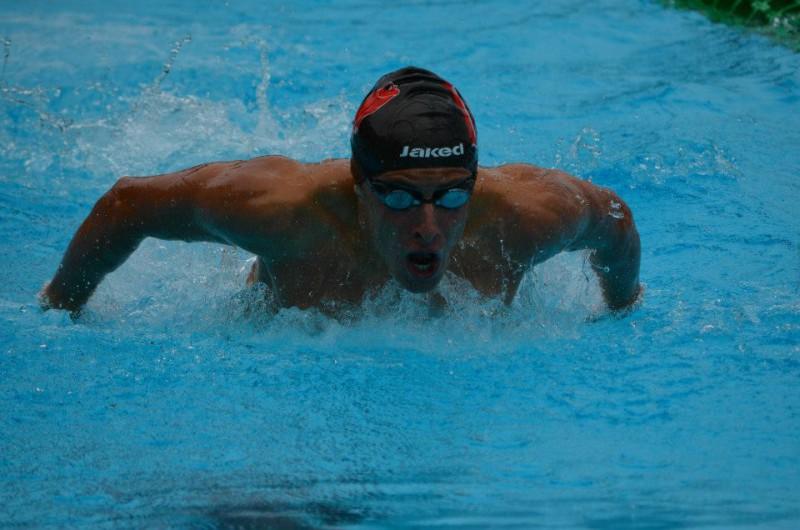 Giacomo-Carini-nuoto-foto-da-mattia-mei-facebook.jpg