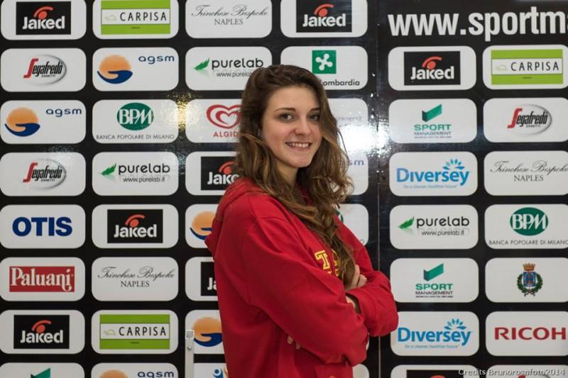 Giulia-Verona-nuoto-foto-fb-spot-management-credit-brunorosafoto2014.jpg