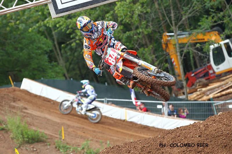 Herlings-Motocross-Pier-Colombo.jpg