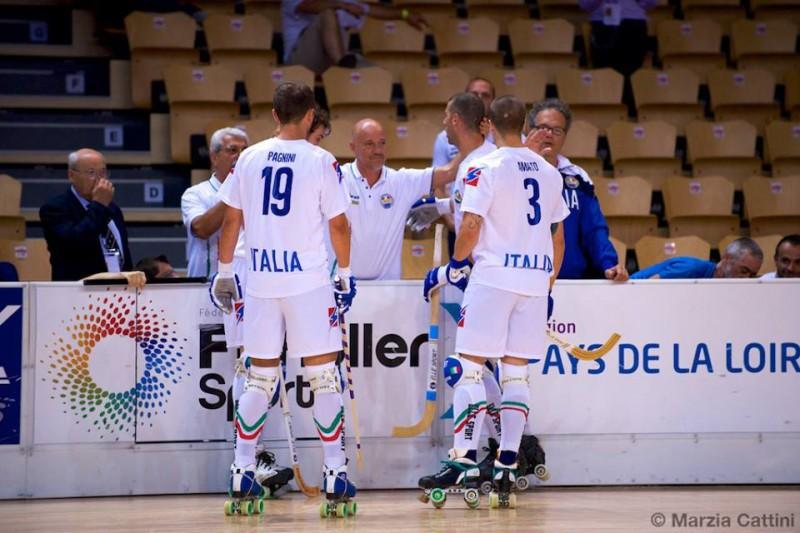 Hockey-pista_Italia_Cattini-_Mondiali.jpg