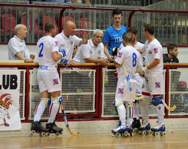 Hockey_pista_Italia_Vanelli.jpg