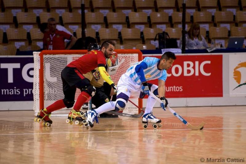 Hockey_pista_Mondiale_Marzia-Cattini.jpg