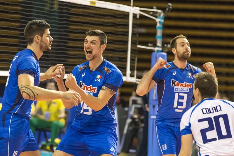 Italia-Australia-volley-Anzani.jpg