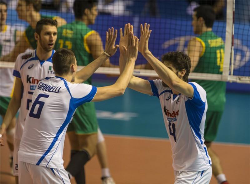 Italia-Australia-volley-Giannelli.jpg