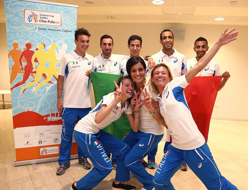 Italia-Coppa-Europa-atletica.jpg