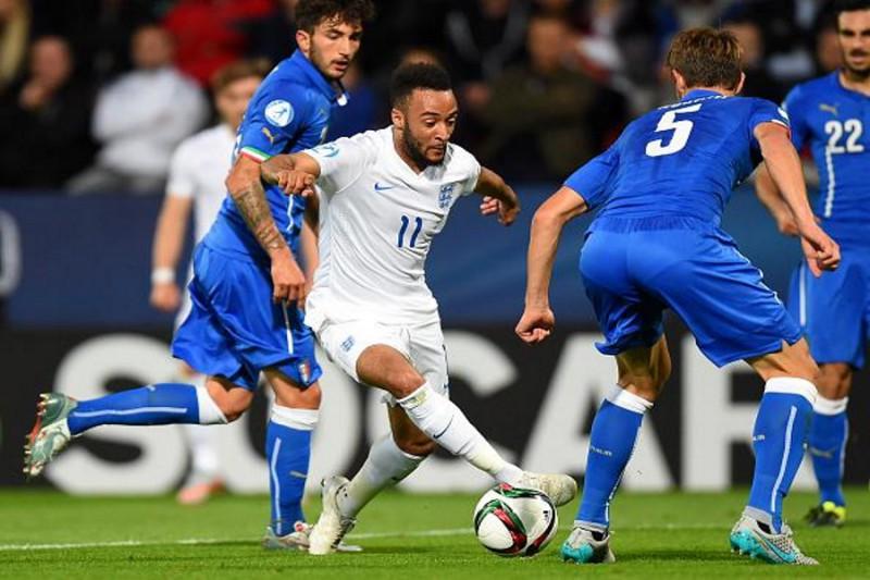 Italia-Inghilterra-unde-21-2-calcio-foto-twitter-uefa1.jpg