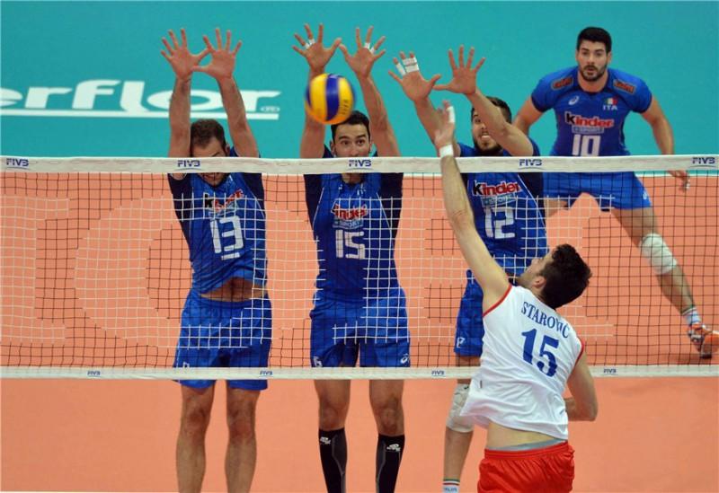 Italia-Serbia-volley-gara21.jpg