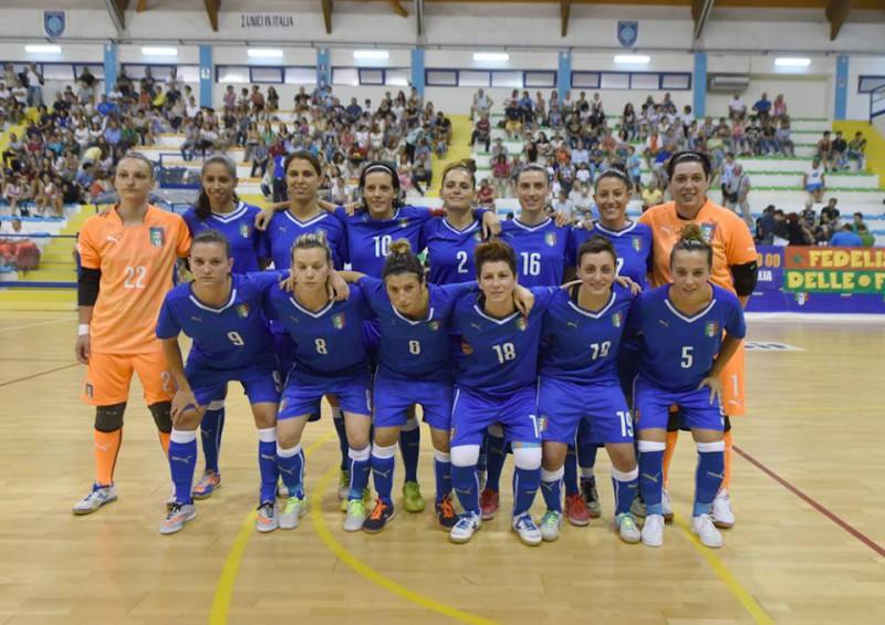 Italia-femminile-calcio-a-5-foto-nazionale-italiana-fustal-paolo-cassella.jpg
