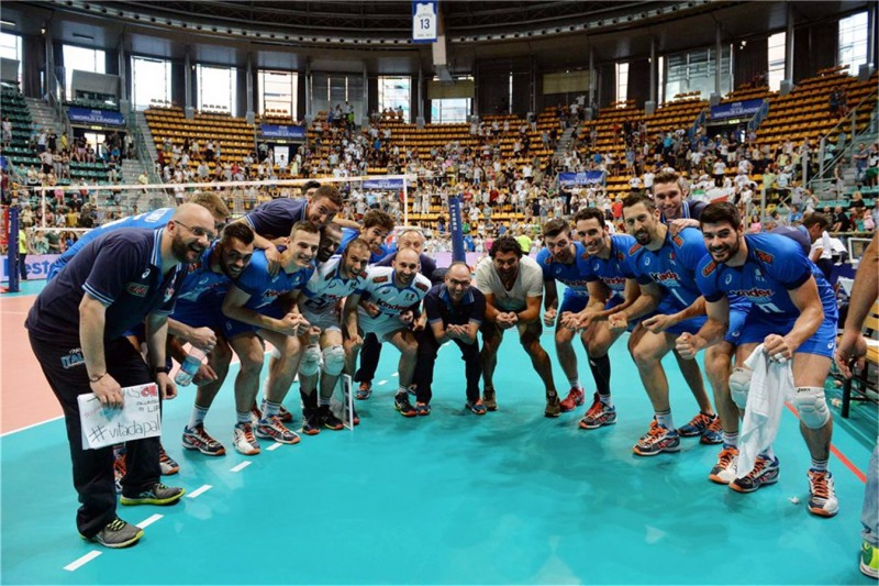 Italia-volley-Serbia-World-League.jpg