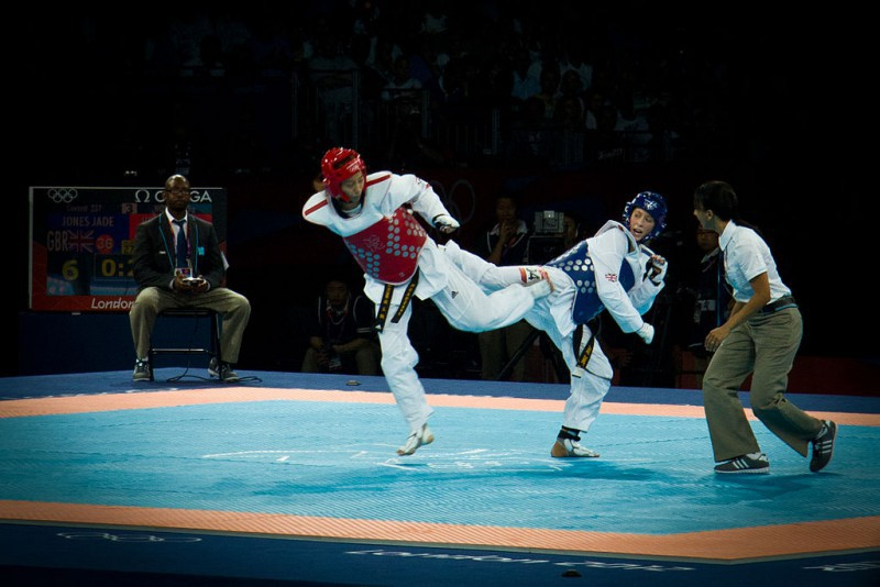 Jade-Jones-taekwondo-foto-free-wikipedia.jpg