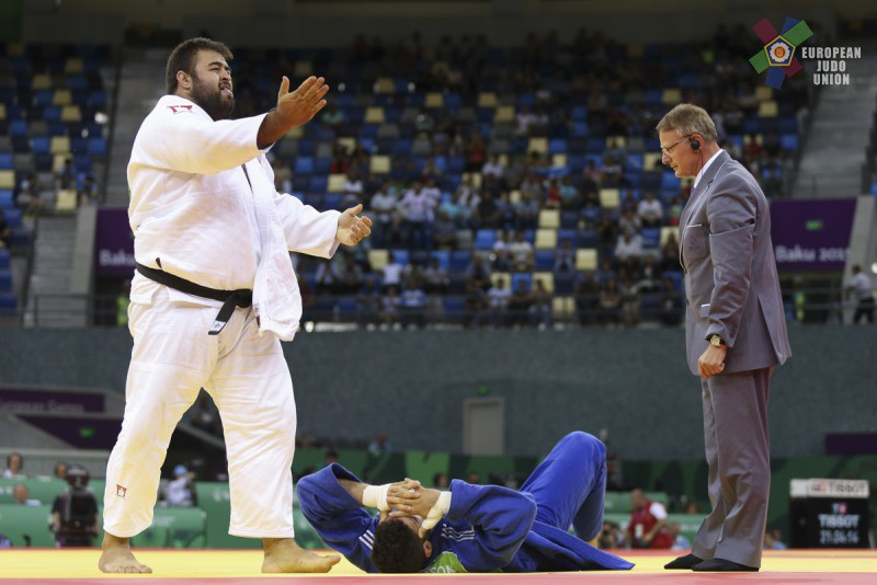 Judo-Adam-Okruashvili.jpg