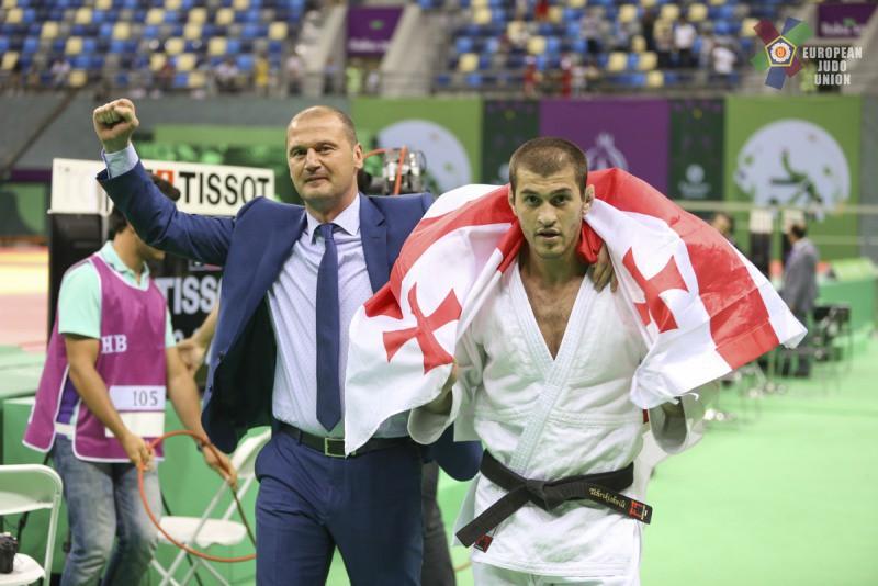 Judo-Avtandil-Tchrikishvili.jpg