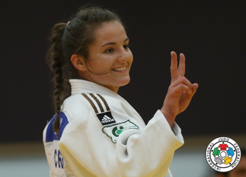 Judo-Barbara-Matic.jpg