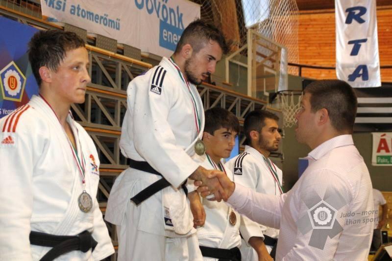Judo-Carmine-Di-Loreto.jpg