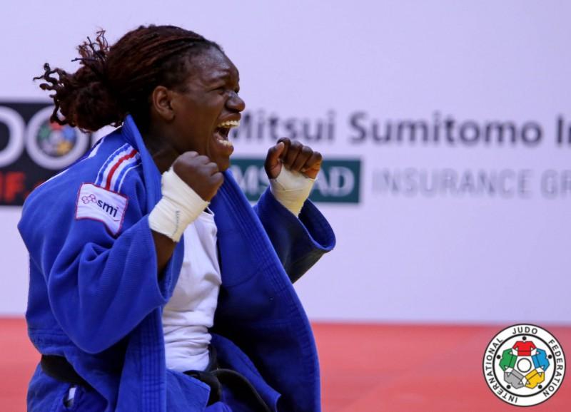 Judo-Emilie-Andeol.jpg